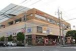 288px-BiVi_Fujieda_150712[1].jpg