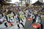 20131005news_fujiedataisai02[1]_800.jpg