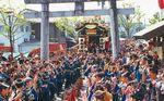 pho_akunami-festival[1]_800.jpg